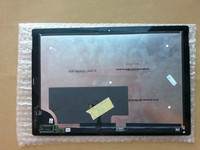 Hot Hot For Microsoft Surface Pro 3 TOM12H20 V1.1 lcd touch screen digitizer replacement assembly display screen LTL120QL01 003