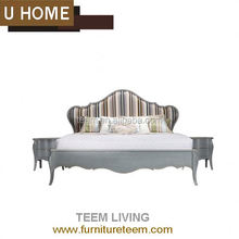 hot sales metal frame sofa bed