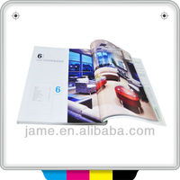 2014 history of view catalogues printing