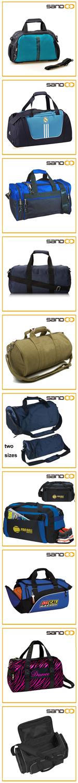 2015 Fashion Women's tote bag, designer pu leather ladies handbags