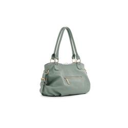 Elegant design lady bags fashion