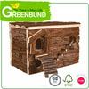 Rabbit Run Breeding Cage Treat Plastic Packaging Bag Pet Care