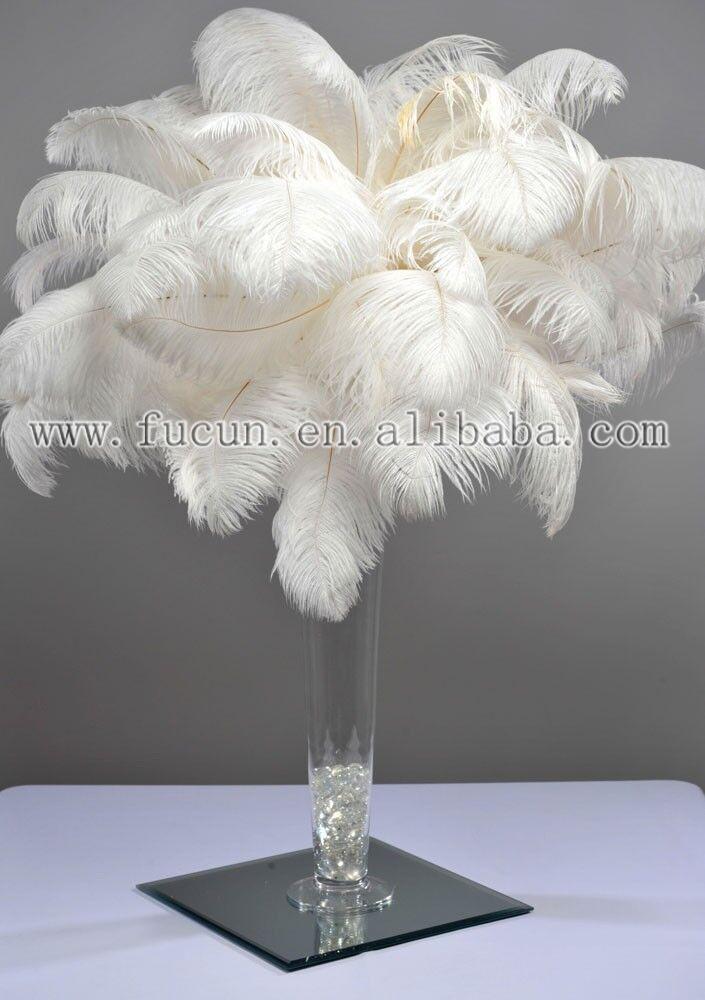 Top quality wedding table decorative centerpiece kit