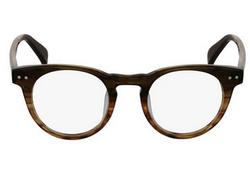 High Quality China Whoesale Optical Vintage Retro Eyeglasses Frames