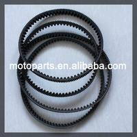 B013359-1G small drive belts