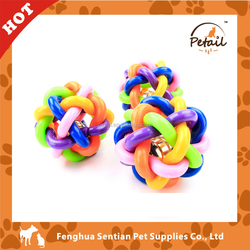 Dog toy dog train toys rubber pet toy best seller