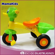 Wholesale plastic toy baby car hot sales toy car for baby