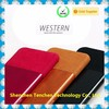 wholesale genuine leather for iphone case, cowhide leather case for iPhone