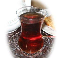 Best black tea extract 20% 40% Polyphenols for black iced tea and black milk tea