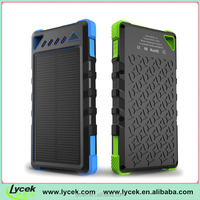 New products 2015 innovative product Sun Solar Battery Chargers for mobile phone travel charger