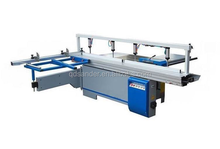 Best Table Saw For Woodworking Buy Table Saw For Woodworking Table Saw Woodworking Saw