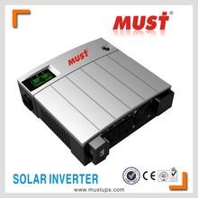 Solar Inverter 1440 Watt Sine Wave for Solar panel power system
