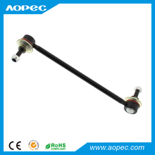 Chinese Auto Spare Parts Front Axle Stabilizer Link 8A0407465 For AUDI COUPE