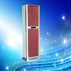 5p/60000btu floor standing air conditioner with pure copper motor and pure copper pipe