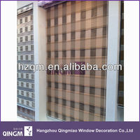2015 Custom Luxury Curtain Blinds For Hotel,Office,Cafe