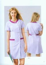 uniform for doctors