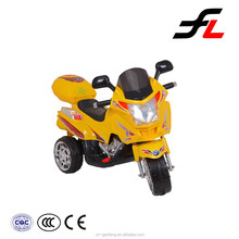 Super quality hot sales new design made in zhejiang kids motorbikes prices