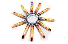 New Car Scratch Repair Pen Car Color Match Paint Pen