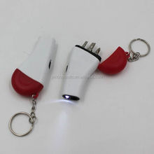 Hot Sell Hand Mini Multifuction Tool Set