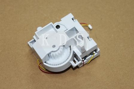 Printer Paper Lift Swing Gear