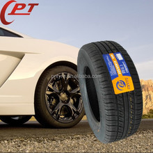 tyre manufacturers in china 195 65 15 import export tires