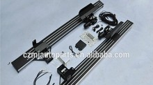 mj128 Electric Running Board / side step for Range Rover Sport Auto Accessories