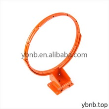Good quality cheapest office basketball rim