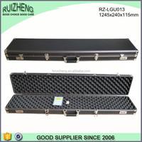 Aluminium Rifle Long gun cases Air Line Approved