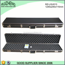 Aluminium Rifle Long gun cases Air Line Approved