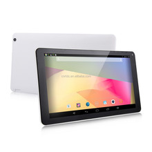 Shenzhen Factory OEM Tablet PC Cheapest 10 inch Octa Core 1GB Ram 16GB Android 4.4 Tablets
