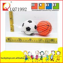 4 inch Pu foam stress basketball stress toys/popular large pu stress ball foam basketball