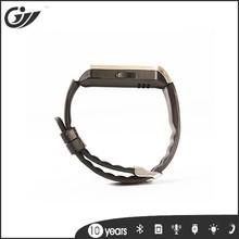 fashion smart wrist phone watch