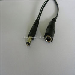 DC AV USB RCA cable micro usb to rca cable factory price high quanlity