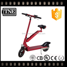 2 year warranty OEM factory lithium electric scooter street legal electric scooter