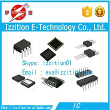computer components from china OPA656U /2K5 RoHS price list for IC electronic components
