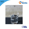 IOTA 272 Vinyl silicone oil for making medium temperature vulcanized silicone rubber and silicone gel