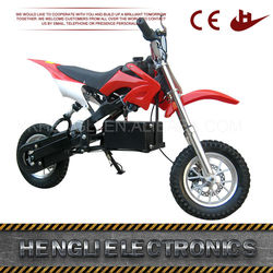 High quality durable using various electric sport motorcycle