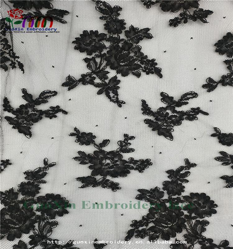 lace fabric (5).jpg