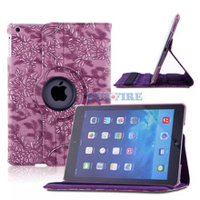 Factory Wholesale for ipad 2 cover, cover for ipad air, for ipad cover leather