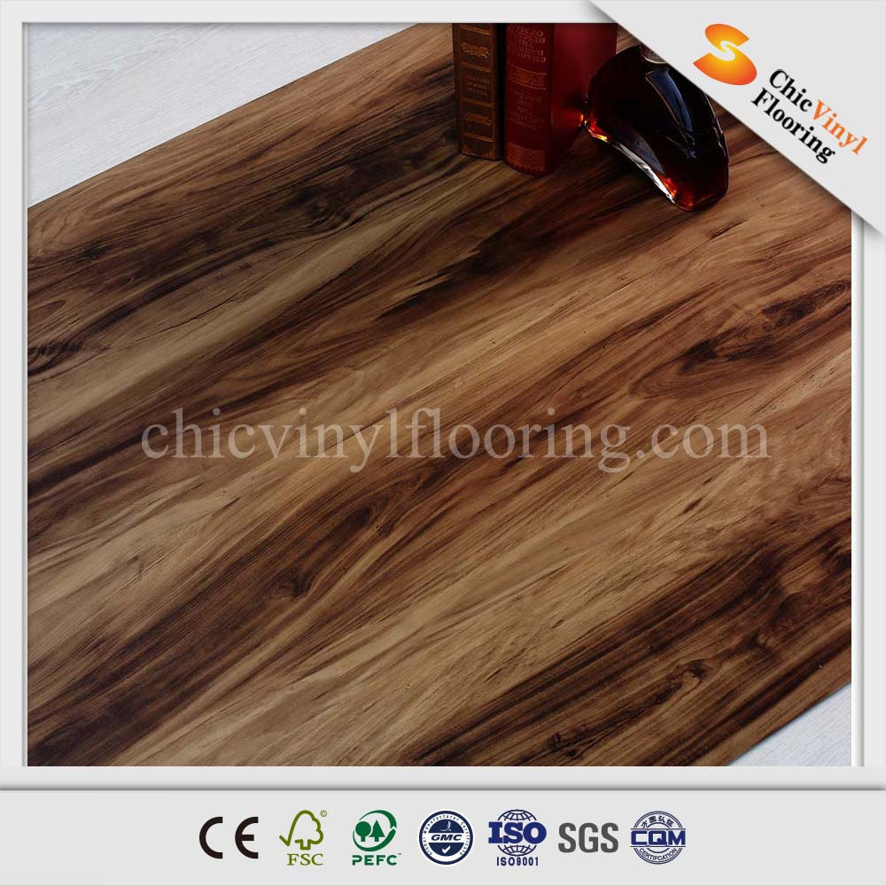 Cheap pvc vinyl flooring price for sale 2015 best quality for Marley floor price