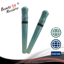 low price new coming wholesale fiber lash mascara