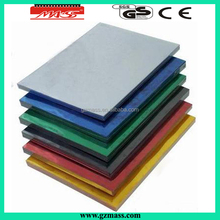 pp binding cover laminating film roll
