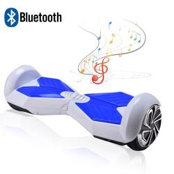2 Wheels 36V 4.4AH 700W Motor Self Electric Balance Scooter Free Shipping