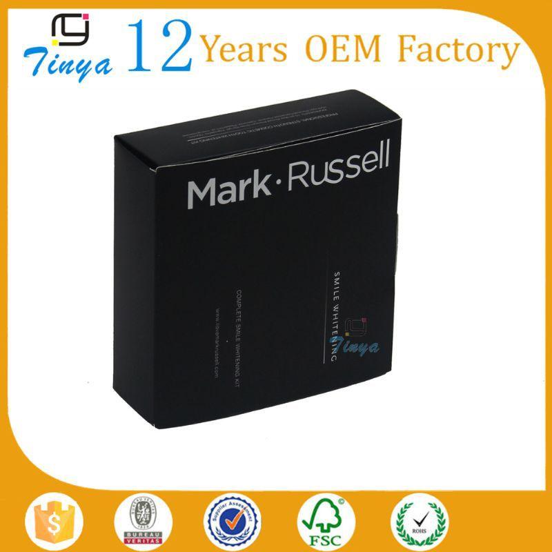 paper box424-1