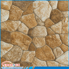 300x300mm ceramic floor tiles with factory price