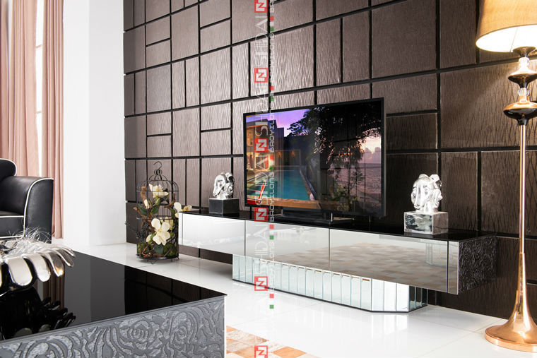 Fancy Design Tv Stand Living Room Furniture Lcd Tv Stand