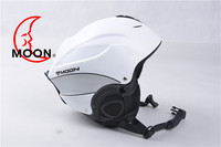 2015 Top Quality And Best Selling Portable Type Snow Helmet