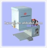 HYP03 Glue machine for shoes manufacturing