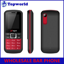 Wholesale OEM China Phone Dual Sim Cards Dual Standby Coolsand 8851A Bluetooth Cellphone Model T340 Phone