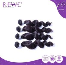 Good Price Natural Color Cheap Virgin Brazilian Hair Products For Natural Weft